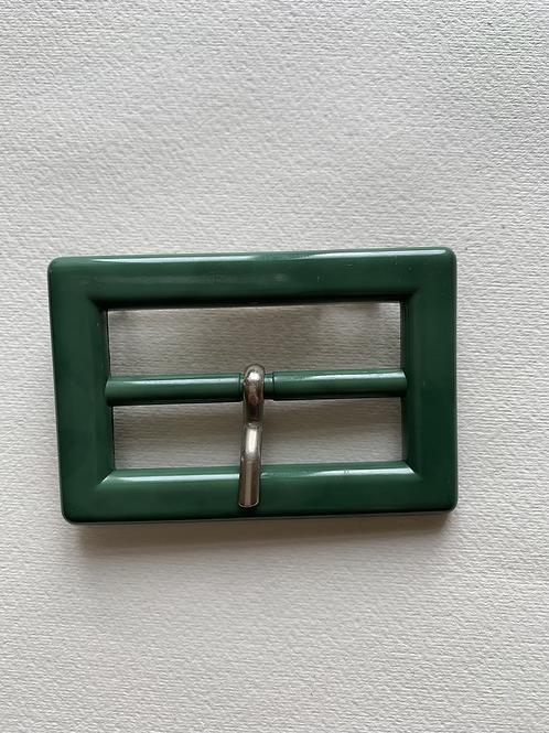 EMILIO belt-clip
