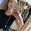 Thumbnail: I LOVE GRAPES Necklace