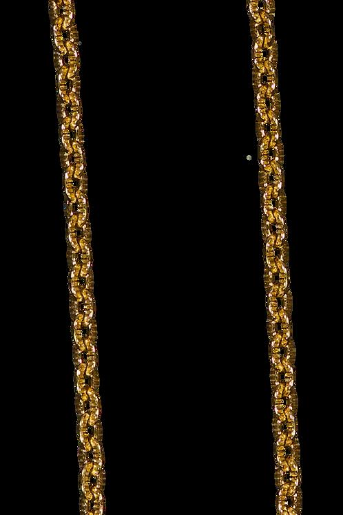 BOTONNE Earrings