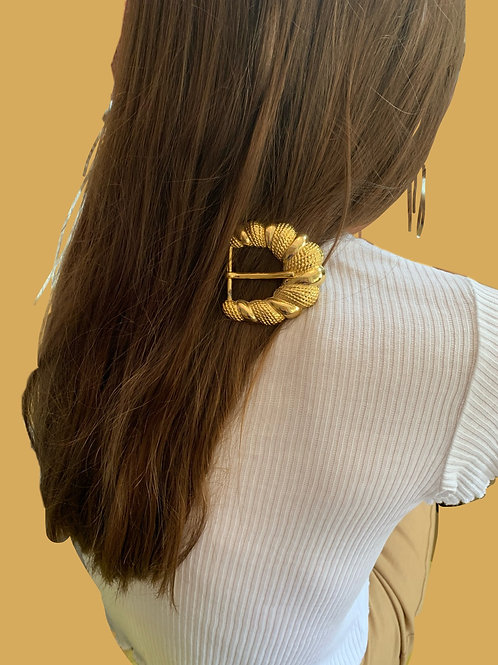 VENDOME hair clip
