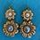 Thumbnail: MARGARILIAS Earrings