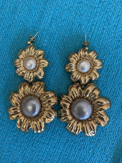 MARGARILIAS Earrings