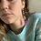 Thumbnail: PULPITO Earrings