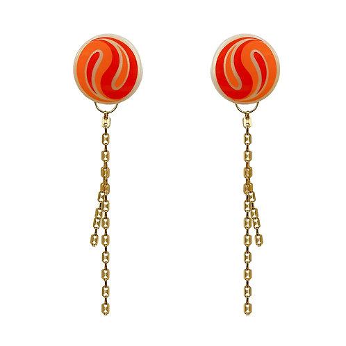 GAMEBOY Earrings