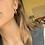 Thumbnail: CLONG CLONG earrings