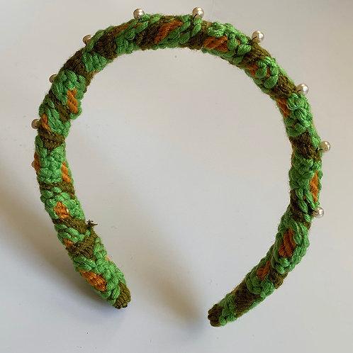 HEILO Headband