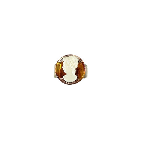 GILDA Ring