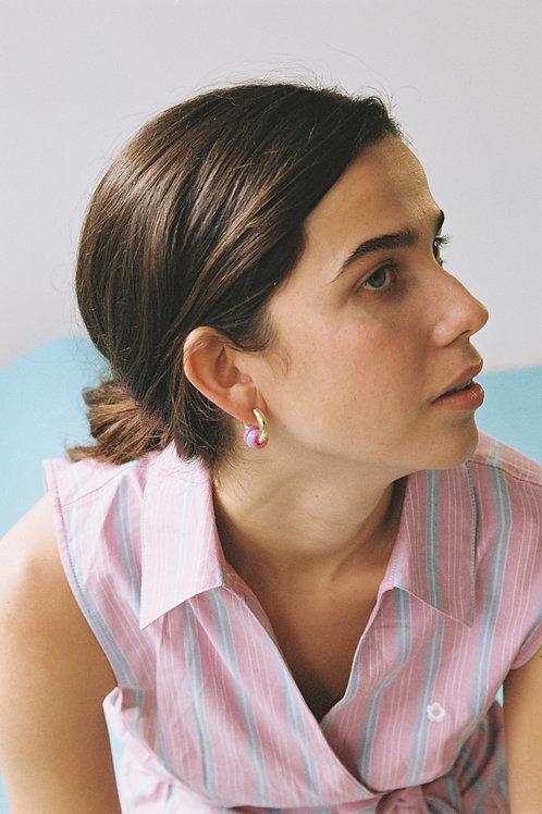 HAMACA Earrings