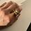 Thumbnail: MARIANO Ring