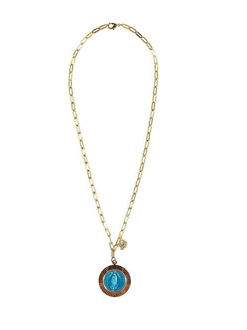 ROCIO necklace