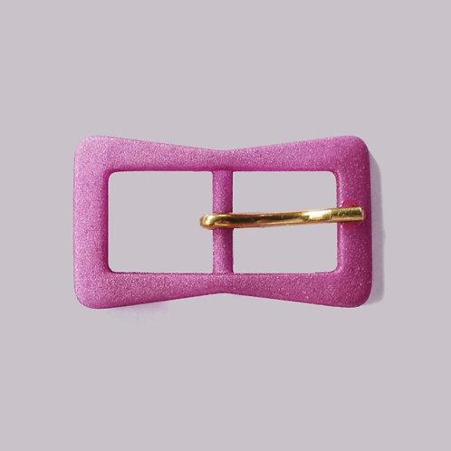 ELISABETTA belt-clip