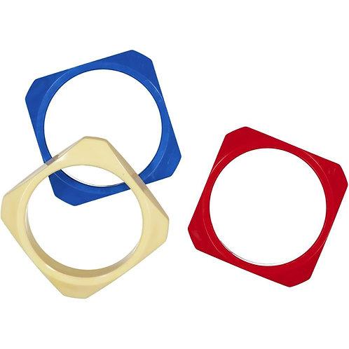 DOLLY Bracelet