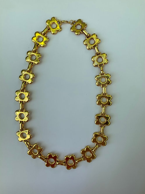 POLEN necklace