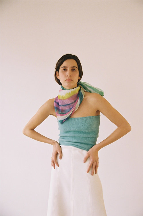 WILD Handkerchief