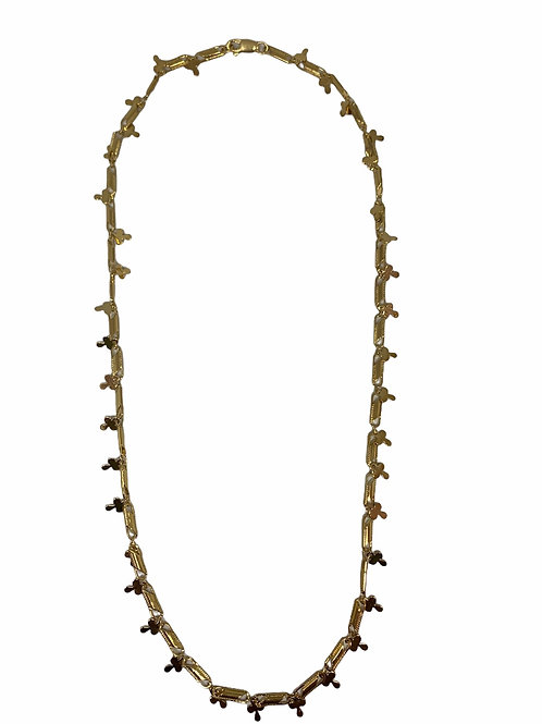 RENE Necklace