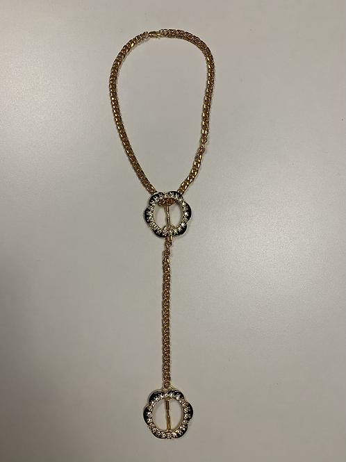 GALA necklace
