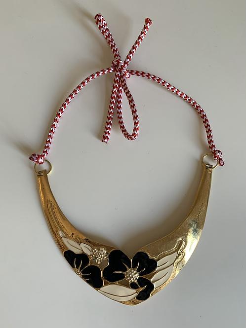 CANTERBURY Necklace