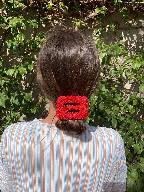 GERANIO belt-clip