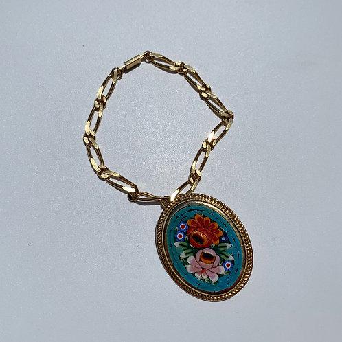 PORTRAIT Bracelet