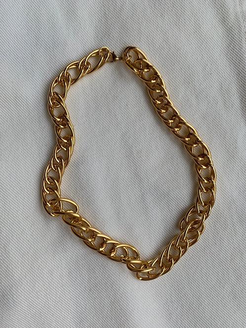 RENATTA necklace