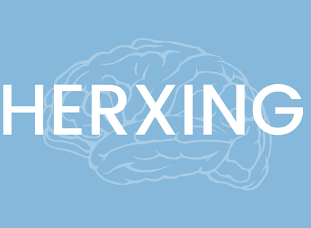 What is Herxing?   The Ins and Outs of the Jarisch-Herxheimer Reaction