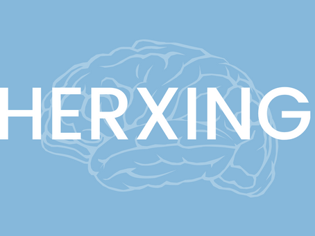 What is Herxing? | The Ins and Outs of the Jarisch-Herxheimer Reaction