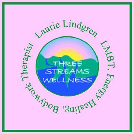 Laurie Logo web.jpg