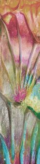Pastel Magic #12