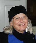 Laurie Lindgren