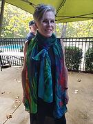 SusanRedawearsscarves.jpg