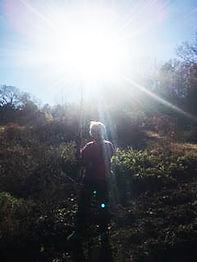 Laurie Lindgren in the light.jpg