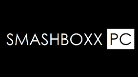 SMASHBOXX PC.png