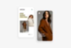 Artizia App