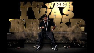 BOOST  BOOST MOBILE, JERMAINE DUPRI / YOUNG JEEZY / MICKEY AVALON