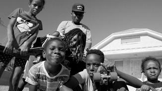 DJ SNEAK ALBUM SHORT