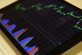 analytics-chart-data-186461-1024x683.jpg