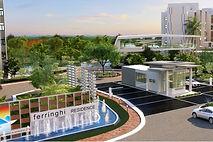 Ferringhi Residence.jpg