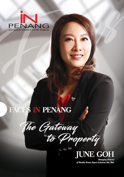 june_in_penang (1).png