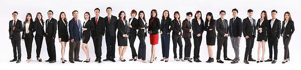 june_in_penang (6).jpg