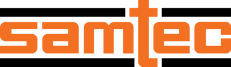 samtec-logo-4c.png