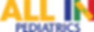All IN Pediatrics Logo.png