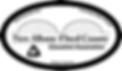 NAFC Teachers Association Logo.png