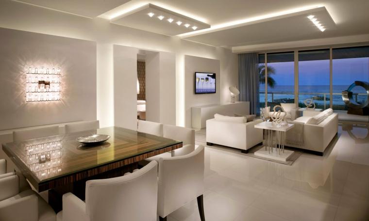 luces-salon-led-indirectas