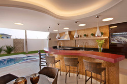 Arquiteto_Aquiles_N_colas_K_laris_Retrofit_Casa_Swiss_Park_Campinas__45_