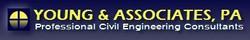 Young & Associates, P.A..JPG