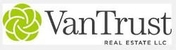 VanTrust Real Estate.JPG