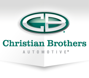 Christian Bros.png