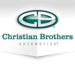 Christian Bros.png