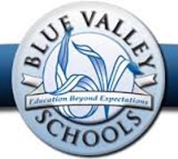 Blue Valley Schools.jpg