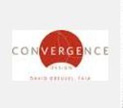 Convergence Design.JPG